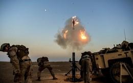 Mỹ đề nghị mình và Iran cùng rút quân, Syria thẳng thừng bác