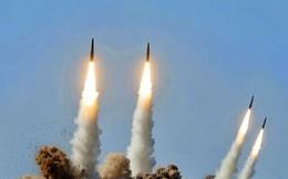 Tên lửa nào của Nga, Trung khiến Mỹ đáng sợ nhất?