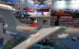 Mỹ hạn chế xuất khẩu với hàng loạt công ty Trung Quốc vì lý do an ninh quốc gia