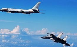 """Thực hư Trung Quốc thử tên lửa mới """"khủng"""" ngang ngửa Kinzhal của Nga"""