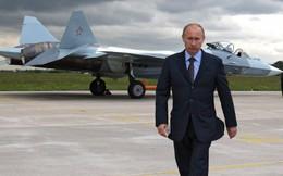 Chuyên gia: Quân đội Nga chẳng là gì so với QĐ Trung Quốc, Mỹ cũng còn phải sợ!