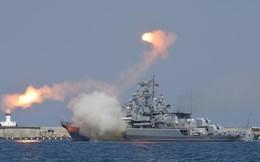 """Nga-Trung tập trận lớn nhất lịch sử, NATO lần đầu biết cảm giác """"ớn lạnh""""?"""