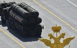 """Thổ Nhĩ Kỳ quyết mua S-400 của Nga, tố Mỹ hành xử """"như phim cao bồi"""""""