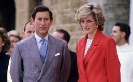 """Thực hư về lá thư viết tay của Công nương Diana """"tố cáo"""" Thái tử Charles âm thầm lên kế hoạch về tai nạn xe hơi để mưu hại bà"""