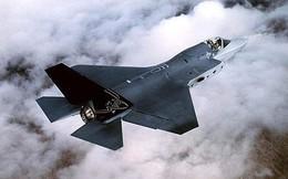 """Phát hiện nhiều """"sai sót chết người"""" trong quá trình sản xuất F-35"""