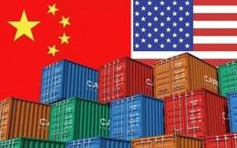 Đàm phán thương mại Mỹ-Trung bế tắc vì đâu?