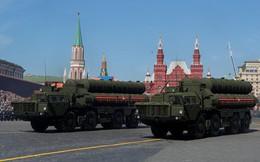 """Ấn Độ tính mua S-400 của Nga, Mỹ lập tức """"đe nẹt"""""""
