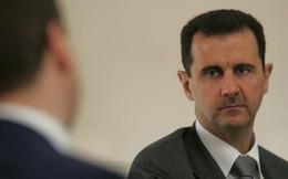 """Bất ngờ nội dung gặp mặt """"bí mật"""" giữa quan chức an ninh Mỹ, Syria"""