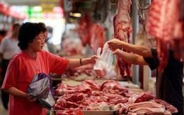 Mẹo chọn thịt lợn vừa ngon vừa sạch, không lo hóa chất