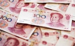 Cho phép thanh toán Nhân dân tệ ở biên giới Việt-Trung