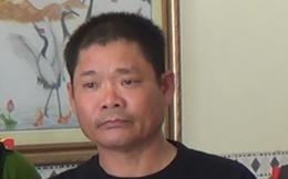 Bắt giữ đối tượng tham gia tổ chức khủng bố Việt Tân mang nhiều vũ khí vào Việt Nam