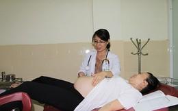 Những biến chứng nguy hiểm cho thai nhi khi mẹ hút hoặc hít phải khói thuốc lá
