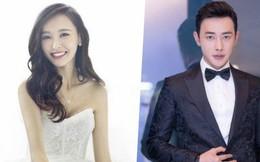Đường Yên đã chọn xong NTK váy cưới, tháng 12 tổ chức hôn lễ với La Tấn?