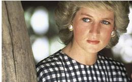 Bạn thân Công nương Diana tiết lộ những thông tin gây sốc trong cuộc trò chuyện cuối cùng giữa hai người, trước khi vụ tai nạn xe hơi xảy ra