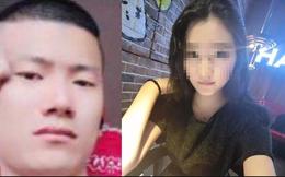 Bê bối tài xế taxi công nghệ hãm hiếp, sát hại hành khách rúng động Trung Quốc