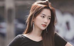 Hot girl Thái Lan sinh năm 1997 có gương mặt xinh xắn giống hệt Krystal (Fx)