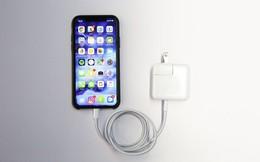 Lợi thế ít người nghĩ đến của iPhone so với cả làng Android: Cổng sạc