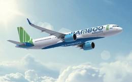 """""""FLC đã chuẩn bị chu đáo cho dự án Bamboo Airways"""""""