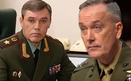 """Syria: Quân đội Nga bất ngờ """"cầu viện"""" Mỹ, Washington lạnh lùng làm ngơ"""