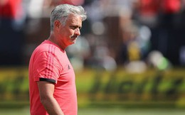 Mùa hè mê sảng của Man United diễn ra như thế nào?