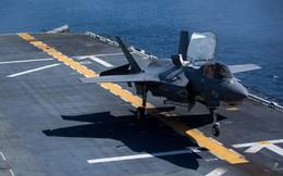 Đô đốc Mỹ: Mời Việt Nam, loại Trung Quốc tham gia diễn tập RIMPAC - Quyết định sáng suốt!