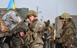 740 người nước ngoài bị cấm vào Ukraine vì thăm Crimea