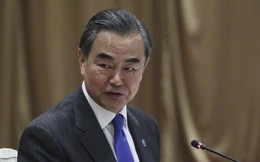 """Trung Quốc biện hộ: Quân sự hoá Biển Đông để """"tự vệ"""""""