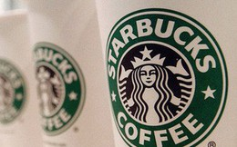Starbucks chuẩn bị cho phép khách hàng thanh toán bằng Bitcoin