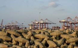 Dự án nghìn tỷ USD của Trung Quốc đi vào bế tắc