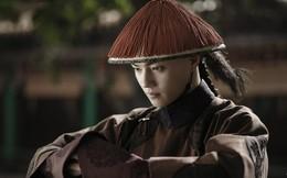 Những bí mật ít ai biết về đội thị vệ trong Tử Cấm Thành thời nhà Thanh ở Trung Quốc
