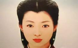 Bằng chứng về nhan sắc thật của mỹ nhân Trung Hoa thời cổ đại, phá vỡ mọi quan điểm sai lầm của chúng ta trong thời gian qua