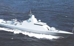 """Báo Trung Quốc: Nếu mua vũ khí này, Việt Nam có thể """"xé tan"""" tàu sân bay tại Biển Đông"""