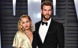 Đính ước đã nhiều năm, nhưng Miley và Liam có thể sẽ không bao giờ kết hôn vì lý do này