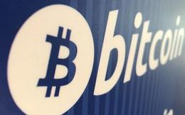 Giá Bitcoin hôm nay 6/8: Nhà đầu tư bất mãn, giá trị lao dốc không phanh