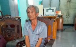 Bắt giữ nghi phạm giết người phụ nữ, trói tay trên ghe ở Đồng Tháp