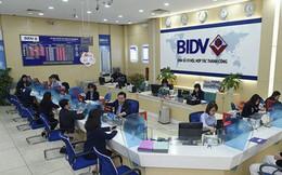 Vì sao BIDV phải trả lại 1.633 tỷ đồng cho CBBank?
