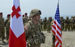 """Nga dọa """"xung đột tồi tệ"""" với NATO nếu quyết kết nạp Gruzia"""