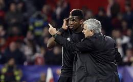 """""""Tôi muốn đưa Paul Pogba rời khỏi Man Utd"""""""