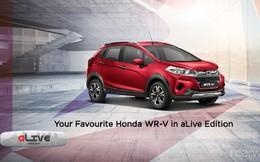 Phiên bản mới của chiếc ô tô 7 chỗ Honda 'giá rẻ không tưởng' 271 triệu đồng có gì hay?