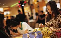 8 câu nói dối kinh điển của phụ nữ Trung Quốc