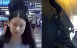 """Mua vé riêng cho đàn cello, cô gái Trung Quốc vẫn bị đuổi khỏi máy bay vì """"đàn quá to, có thể gây nguy hiểm"""""""