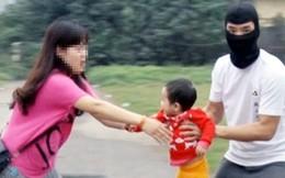 Giám định tâm thần kẻ chiếm đoạt cháu bé 2 tuổi