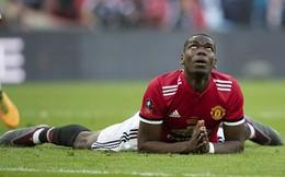 """Chelsea nổ """"bom tấn"""" không tưởng, Pogba công khai đòi rời Man United"""