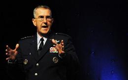 Tướng Mỹ: Vũ khí tối tân nhất của Nga cũng trở nên vô hại trước Mỹ