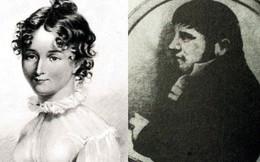Vụ sát hại bí ẩn 2 cô gái 20 tuổi cách nhau tận 157 năm nhưng lại mang nhiều chi tiết trùng khớp đến rợn người