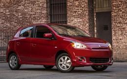 Hưởng thuế 0%, ô tô giảm giá hơn trăm triệu đồng