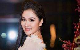 Hoa hậu Việt Nam từ Phạm Mai Phương đến Đỗ Mỹ Linh: Người dính tin đồn bắt cóc, kẻ bị đánh ghen, cạo đầu thị phi suốt 2 thập kỷ
