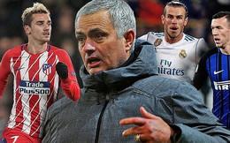 """Sau quyết định """"dũng cảm"""", Premier League đưa mình vào hoàn cảnh trớ trêu"""