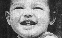 Bị hàng xóm đồn là kẻ giết trẻ em 33 năm trước, người đàn ông vừa ra tù đã bị sát hại một cách bí ẩn