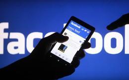 """Khống chế, đưa người về nhà """"giam cầm"""" vì bị nói xấu trên Facebook"""